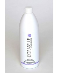 1 Litre L'Kerabelle Conditioner