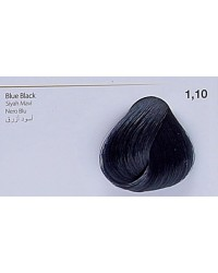 1,10 - Blue Black-swatch