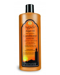 1 Litre Agadir Argan Oil Conditioner