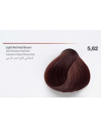 5,62 - Light Red Irise Brown-swatch