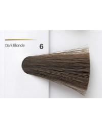 6 - Dark Blonde-swatch