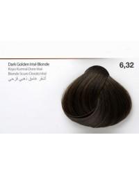 6,32 - Dark Golden Irise Blonde-swatch