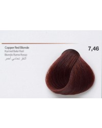 7,46 - Copper Red Blonde-swatch