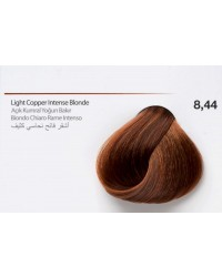 8,44 - Light Copper Intense Blonde-swatch