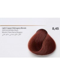 8,45 - Light Copper Mahogany Blonde-swatch