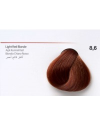 8,6 - Light Red Blonde-swatch