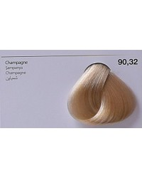 90,32 - Champagne-swatch