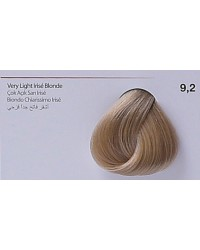 9,2 - Very Light Irise Blonde-swatch