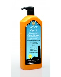 Agadir Argan Oil Moisturizing Conditoner 1 Litre
