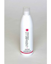 L'Kerabelle  Fine Hair Shampoo 300 ML