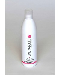 L'Kerabelle Fine Hair Conditioner 300ml