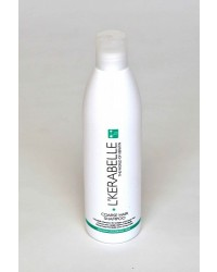 L'Kerabelle Coarse Hair Shampoo 300 ML