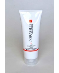 L'Kerabelle Deep Conditioning Mask 250ml