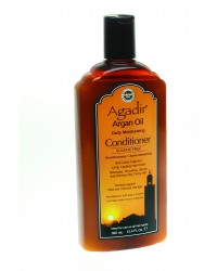 Agadir Argan Oil Moisturising Conditioner 366ml