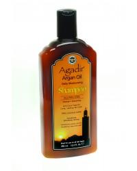 Agadir Argan Oil Moisturising Shampoo