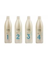 Ceris Professional - Peroxide