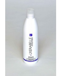 L'Kerabelle Regular Shampoo 300ml