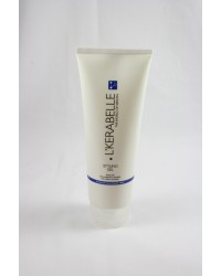 L'Kerabelle Styling Gel 250ml