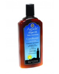 Agadir Argan Oil Volumizing Conditioner