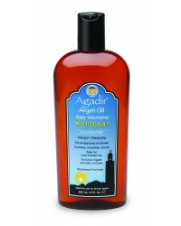 Agadir Argan Oil Volumizing Shampoo