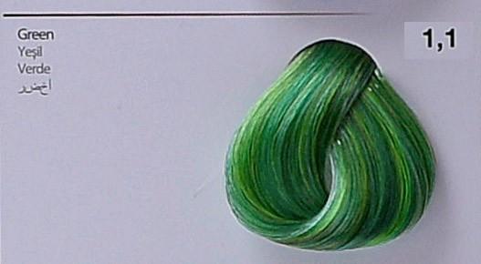 1,1 - Green-swatch