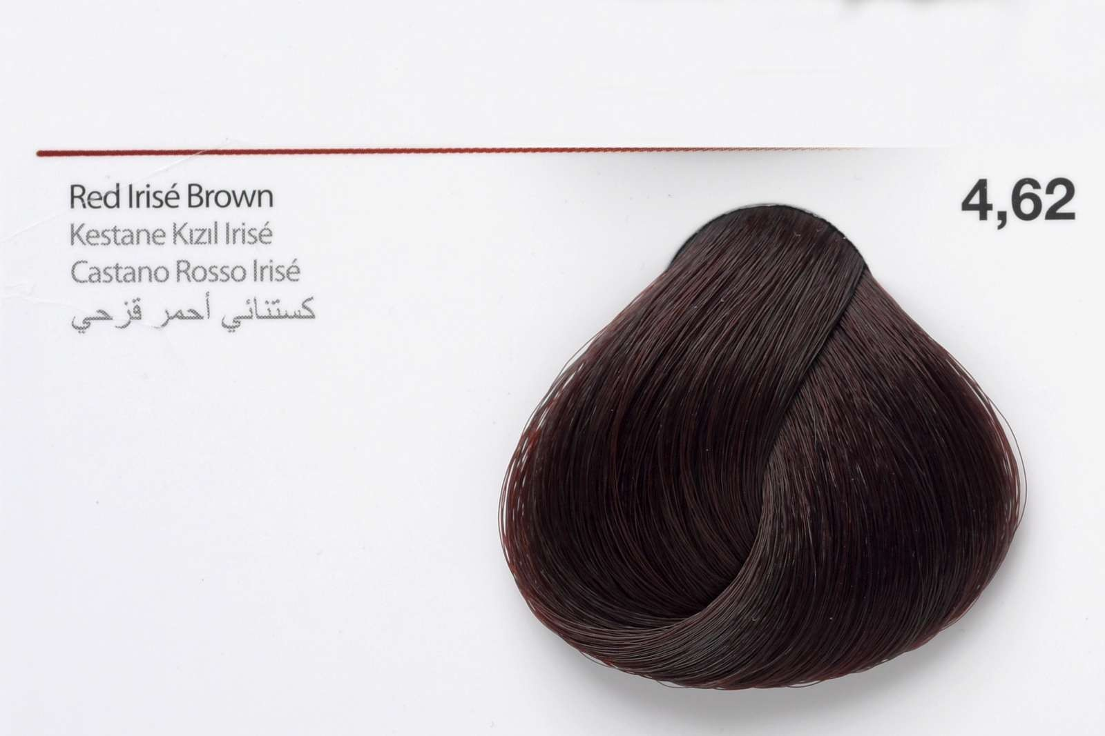 4,62 - Red Irise Brown-swatch