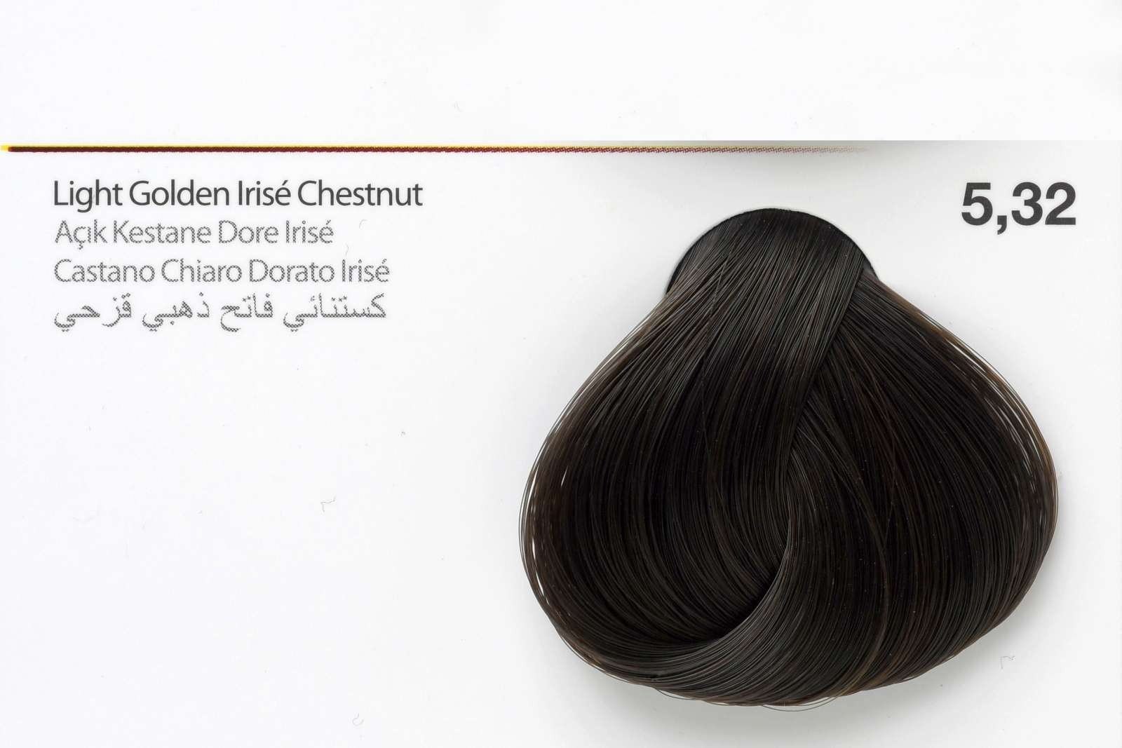 5,32 - Light Golden Irise Chestnut-swatch