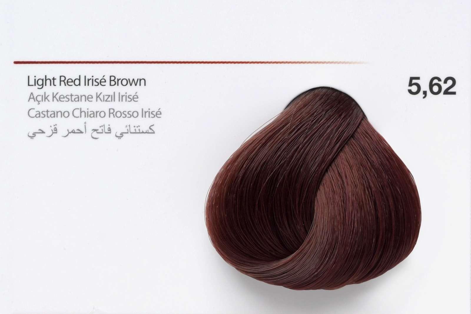 5,62 - Light Red Irise Brown-swatch