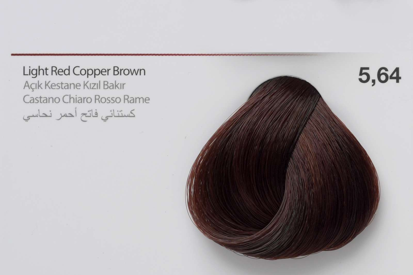 5,64 - Light Red Copper Brown-swatch