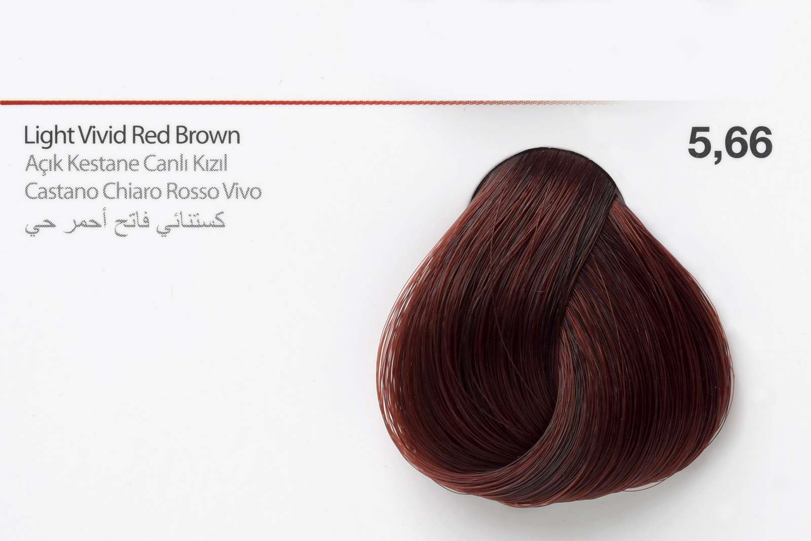 5,66 - Light Vivid Red Brown-swatch