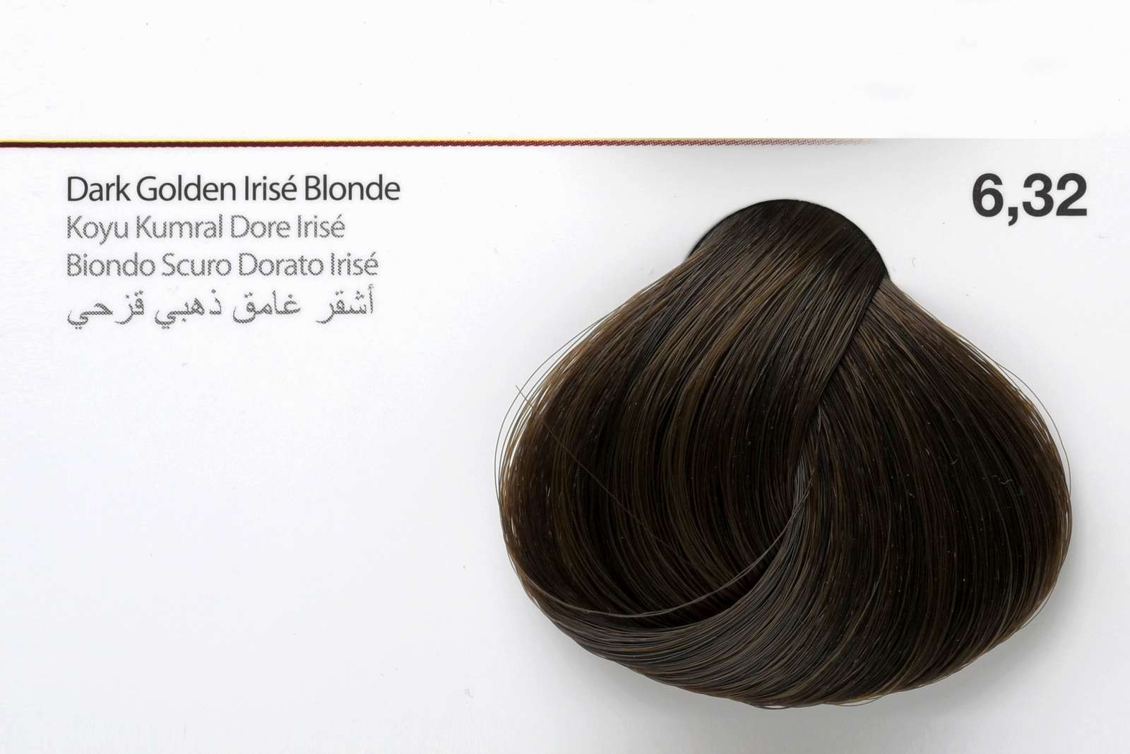 6,32 - Dark Golden Irise Blonde-swatch