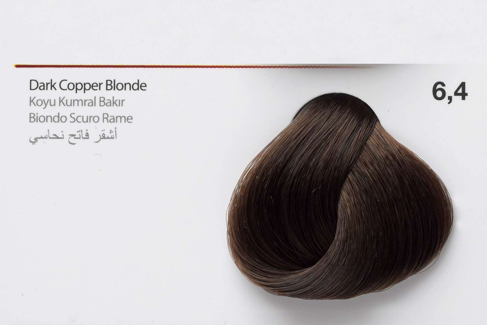 6,4 - Dark Copper Blonde-swatch