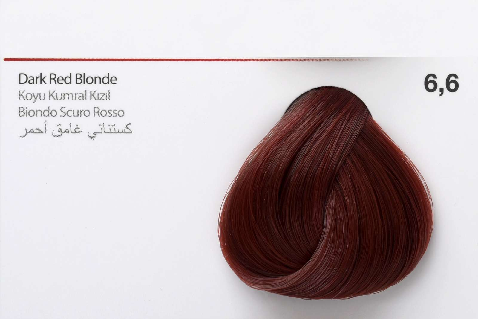 6,6 - Dark Red Blonde-swatch