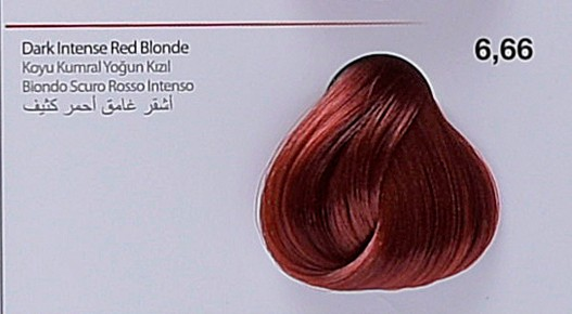 6,66 - Dark Intense Red Blonde-swatch