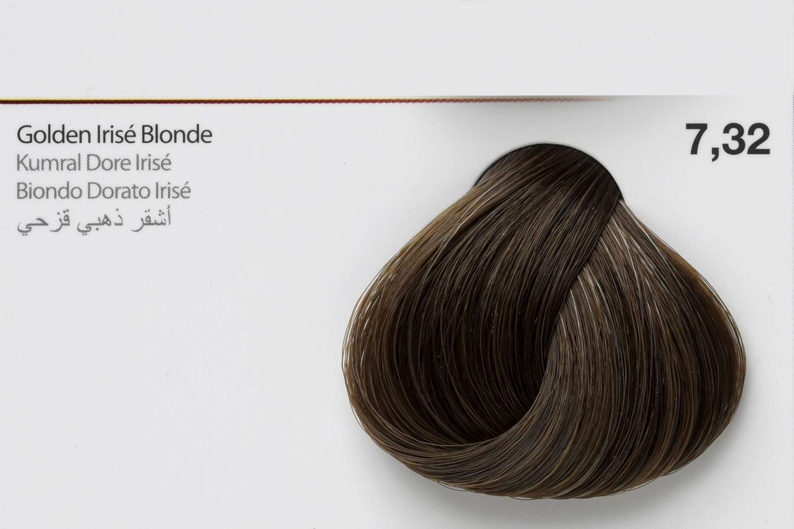 7,32 - Golden Irise Blonde-swatch