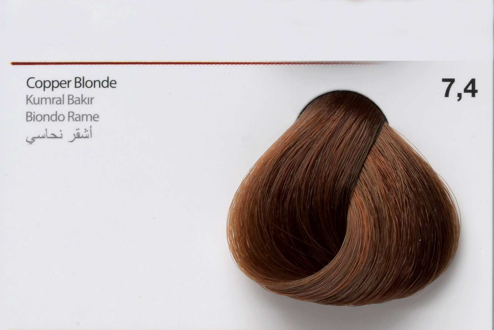 7,4 - Copper Blonde-swatch