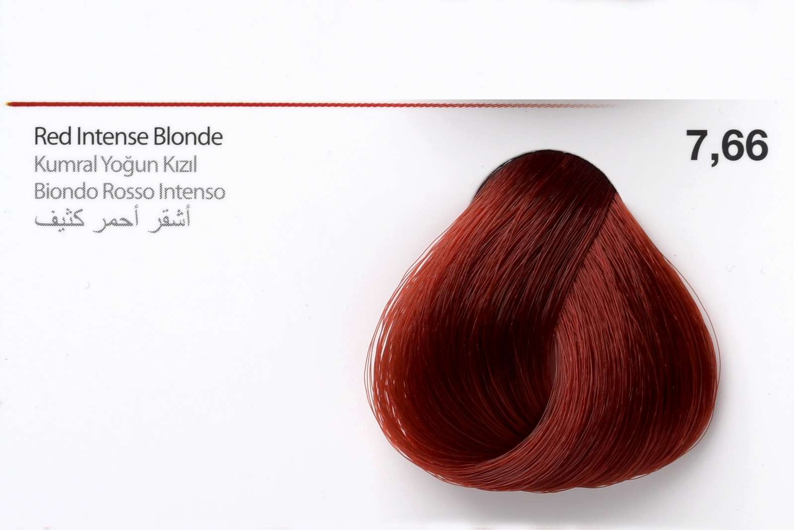 7,66 - Red Intense Blonde-swatch