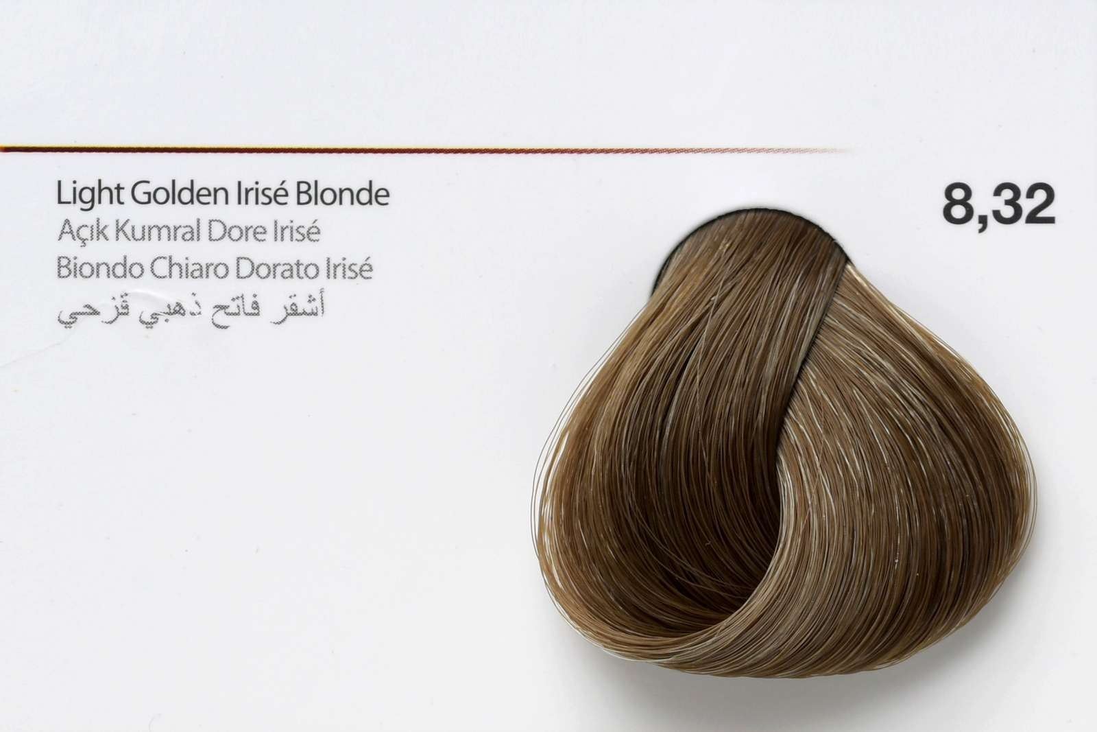 8,32 - Light Golden Irise Blonde-swatch