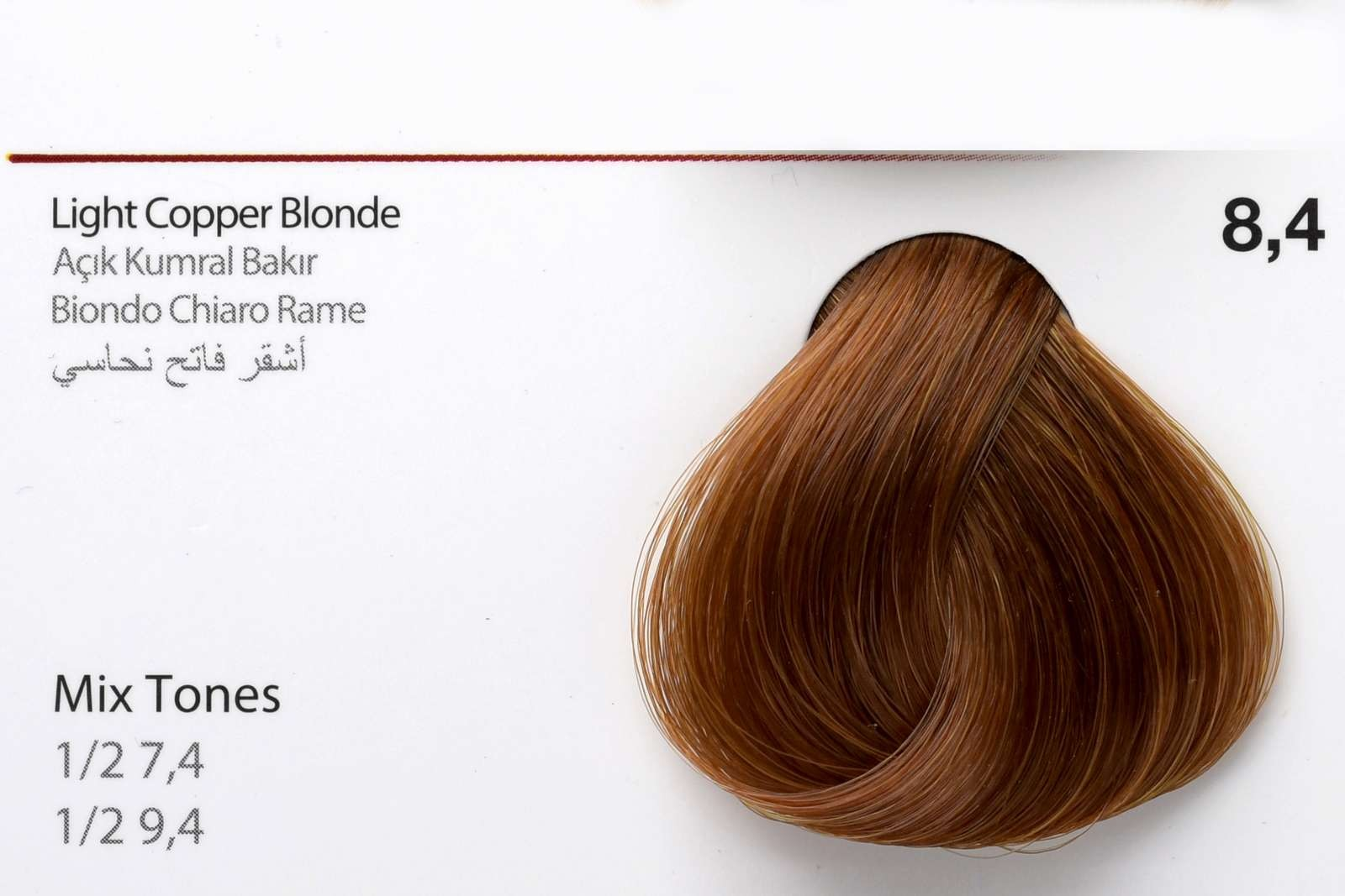 8,4 - Light Copper Blonde-swatch