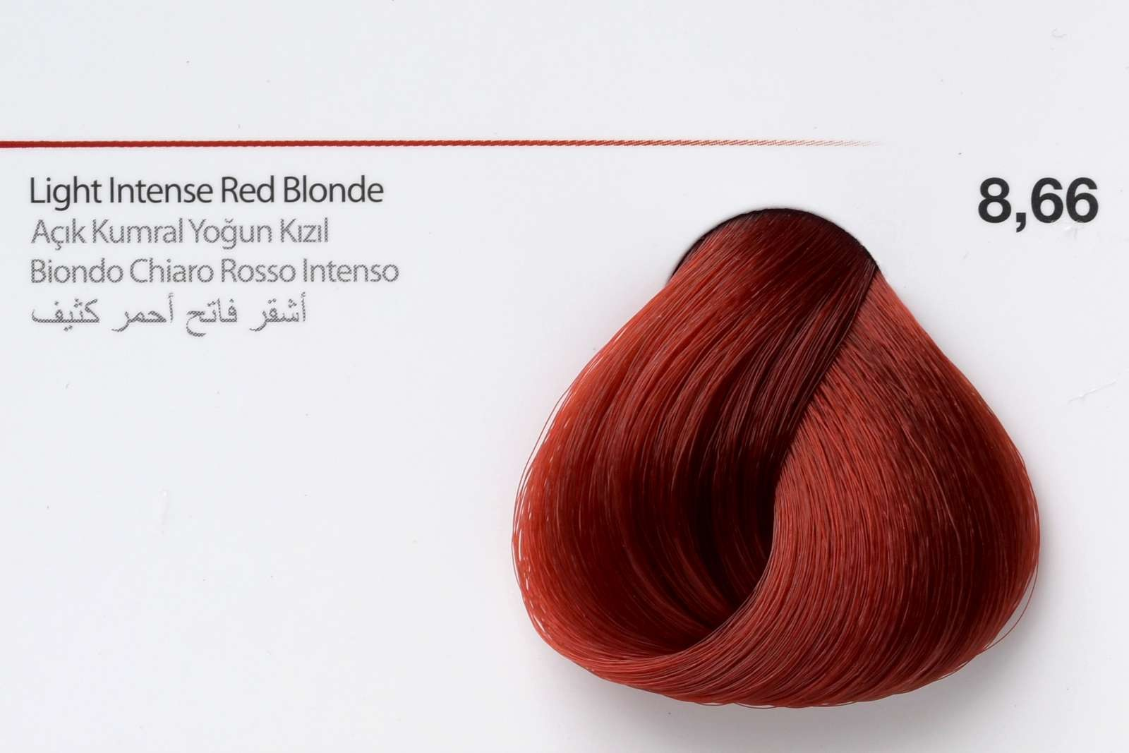 8,66 - Light Intense Red Blonde-swatch